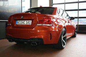 BMW-News-Blog: Mehr_Bilder__Das_BMW_1er_M_Coup__von_AC_Schnitzer