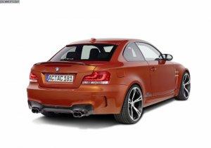 BMW-News-Blog: IAA: AC Schnitzer stellt zwei Weltpremieren vor - BMW-Syndikat