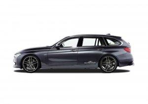 BMW-News-Blog: BMW_3er_F31__Neues_AC_Schnitzer_Gesamtpaket_auch_fuer_den_Touring