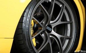 BMW-News-Blog: Mehr_Bilder_und_Details__BMW_M3_E90_Limousine_in_Dakargelb
