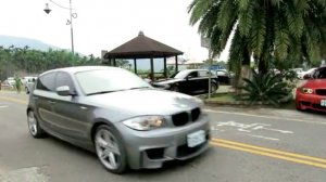 BMW-News-Blog: Video-News: BMW 1er-Treffen - Taiwan liebt den Kom - BMW-Syndikat
