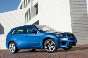 BMW-News-Blog: Erlkoenig-Video__Der_neue_BMW_X5_M_auf_Testfahrten