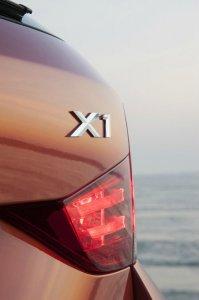 BMW-News-Blog: Der_neue_BMW_X1_-_in_2015_mit_Frontantrieb_
