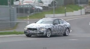 BMW-News-Blog: Erlkoenig-Video__BMW_4er_Gran_Coup_