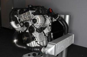 BMW-News-Blog: BMW_Dreizylinder-Motoren__Der_richtige_Blick_in_die_Zukunft_der_Muenchner_