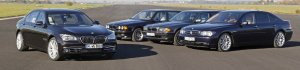 BMW-News-Blog: 25_Jahre_BMW_750i__Das_edelste_Zwoelfzylindertriebwerk_in_der_Automobilgeschichte