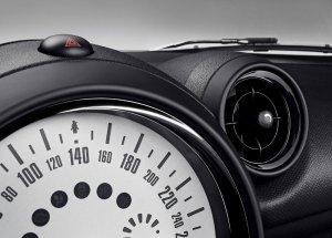 BMW-News-Blog: MINI-Update_fuer_den_MINI_Countryman__Mehr_Premium-Charakter_fuer_den_Kompakt-SUV