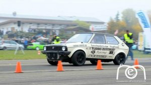 BMW-News-Blog: Flugplatzblasen 2012: Nebel trübt die Action nicht - BMW-Syndikat