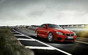 BMW-News-Blog: Carbon-Keramik-Bremse__Eine_innovative_Technologie__-_neu_im_BMW_M6__F12_F13__und_M5__F10_