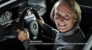BMW-News-Blog: Video-News__Tim_Schrick_testet_und_erklaert_das_BMW_M_Performance_Alcantara_Lenkrad_mit_Race-Display