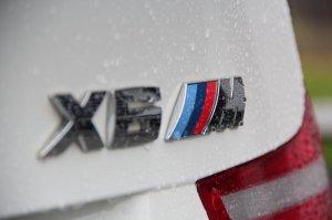 BMW-News-Blog: Fahrfreude_von_insidePerformance__Datendisplay_jetzt_auch_fuer_den_BMW_X5_X6_und_X5M_X6M