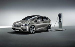 BMW-News-Blog: BMW_Werk_Leipzig__Modelle_mit_Frontantrieb_ab_2014