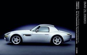 BMW-News-Blog: Grip Motormagazin: Det Müller checkt legendären BM - BMW-Syndikat