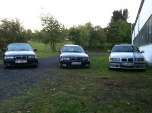 -  - 479167_bmw-syndikat_bild_medium.jpg