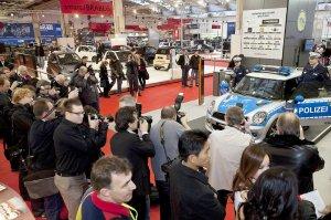 BMW-News-Blog: Punktestand in Flensburg abfragen? - Essen Motor S - BMW-Syndikat