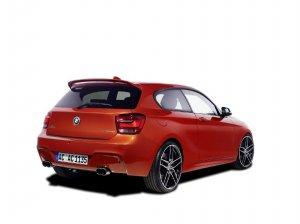 BMW-News-Blog: Essen Motor Show 2012: AC Schnitzer bringt den Pow - BMW-Syndikat