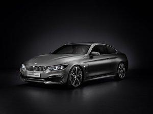 BMW-News-Blog: Muenchens_neueste_Schoenheit__Das_BMW_Concept_4er_Coup___F32_