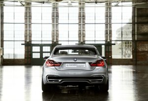 BMW-News-Blog: Rendering__BMW_M4__F82__auf_Basis_des_BMW_Concept_4er_Coup___F32_