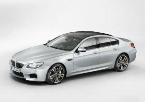 BMW-News-Blog: Das_neue_BMW_M6_Gran_Coup___F06___Edler_Luxusdampfer_aus_Garching