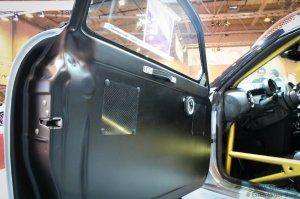 BMW-News-Blog: Essen Motor Show 2012: AC Schnitzer Raptor - der M - BMW-Syndikat