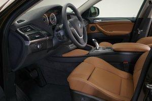 BMW-News-Blog: BMW fährt alle Geschütze auf:  Der 82. Internation - BMW-Syndikat