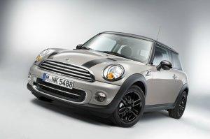 BMW-News-Blog: MINI_auf_dem_Autosalon_Genf_2012__MINI_Clubvan_Concept_und_John_Cooper_Works_Countryman