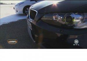 BMW-News-Blog: Grip_testet_den_Verbrauch_-_BMW_M3_V8_Sauger_vs__Toyota_Prius