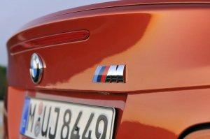 BMW-News-Blog: Videonews__Man_n__jagt_den_BMW_M3_F80_Erlkoenig_mit_1er_M_Coup_