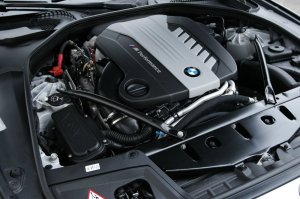BMW-News-Blog: BMW_TwinPower_Turbomotor_N57S__Glueckszahl_3_fuer_Agilitaet_und_M_Performance