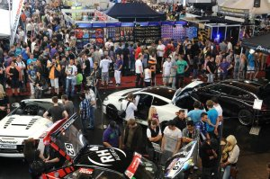 BMW-News-Blog: Jubiläum: Die 10. Tuning World Bodensee - bald geh - BMW-Syndikat