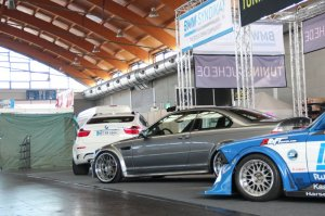 BMW-News-Blog: Euer BMW-Syndikat auf der Tuning World Bodensee: J - BMW-Syndikat