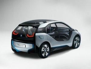 BMW-News-Blog: AMI-Leipzig: BMW mit Welt- und Europapremieren auf - BMW-Syndikat