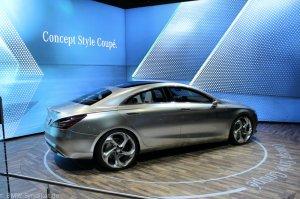 BMW-News-Blog: AMI-Leipzig: Messebilder und sehenswerte Neuvorste - BMW-Syndikat