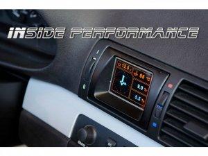 BMW-News-Blog: Zusatz-_und_Datendisplay_fuer_BMW__Kleine_Technik_modern_verpackt