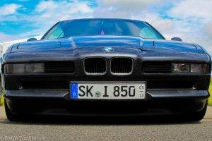BMW-News-Blog: BMW-Syndikat Asphaltfieber 2012: Obermehler brennt - BMW-Syndikat