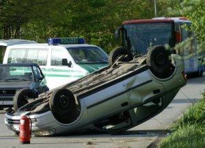 BMW-News-Blog: KFZ-Versicherungen__Was_ist_ihr_Nutzen_