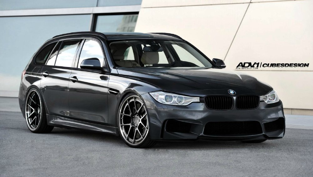 2015 Bmw 335xi M Sports Package Autos Post