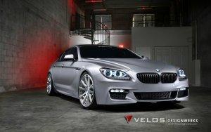 BMW-News-Blog: Tuning__BMW_6er_650i_Gran_Coup__mit_M-Sportpaket_von_Velos_Designwerks