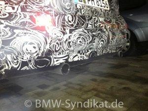 BMW-News-Blog: BMW_2er_M235i__F22__2014__Erlkoenig_zeigt_Top-Modell_der_naechsten_1er-Sparte_von_BMW_M_Performance