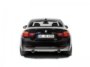 BMW-News-Blog: BMW_4er_F32__AC_Schnitzer_zeigt_erste_Tuning-Komponenten