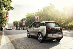 BMW-News-Blog: BMW setzt auf Innovation und Nachhaltigkeit - BMW-Syndikat