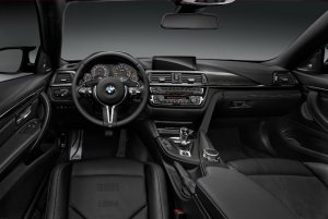BMW-News-Blog: Offiziell: Deb�t des BMW M4 Coup� 2014 (F82) in Au - BMW-Syndikat