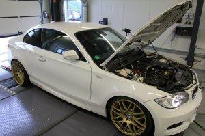 BMW-News-Blog: Exklusiv für BMW-Syndikat-Mitglieder: Mehr Fahrspa - BMW-Syndikat