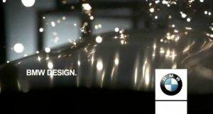 BMW-News-Blog: So entstehen Münchner Schönheiten: BMW Design. Der - BMW-Syndikat