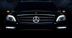 BMW-News-Blog: Zur Diskussion: Mercedes bringt den Stern zum Leuc - BMW-Syndikat