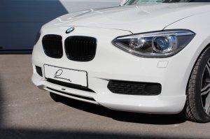 BMW-News-Blog: Weniger_ist_mehr__Tuningprogramm_fuer_den_BMW_1er__F20_F21__von_Lumma_Design