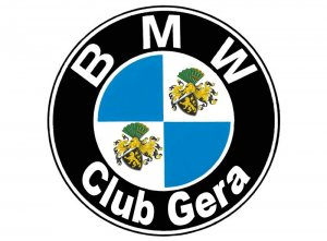 -  - BMW Club Logo.jpg