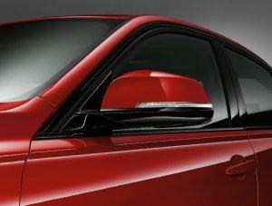 BMW-News-Blog: BMW_3er_335d_xDrive_Limousine__F30___Top-Diesel_mit_313_PS_und_630_NM_Drehmoment_ab_Sommer_2013