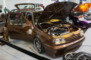 BMW-News-Blog: European_Tuning_Showdown_2013__Kreative_Kandidaten_auf_der_Tuning_World_Bodensee