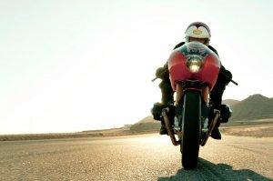 BMW-News-Blog: Das_BMW_Concept_Ninety__BMW_Motorrad_feiert_90-jaehriges_Jubilaeum_mit_Konzeptmotorrad